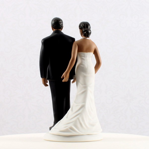 african-american-cake-topper